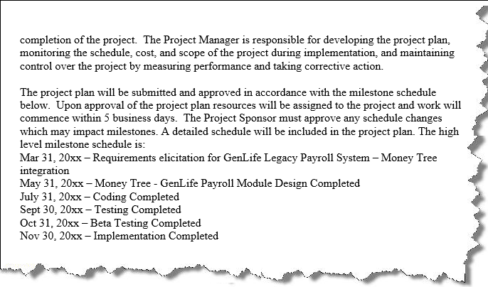 Money_Tree_-_Project Charter_document-fragment