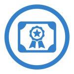 Certificate_700x700