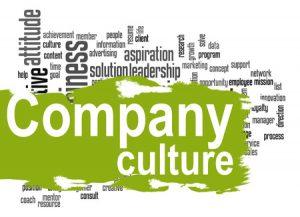 Kollaboration und Unternehmenskultur