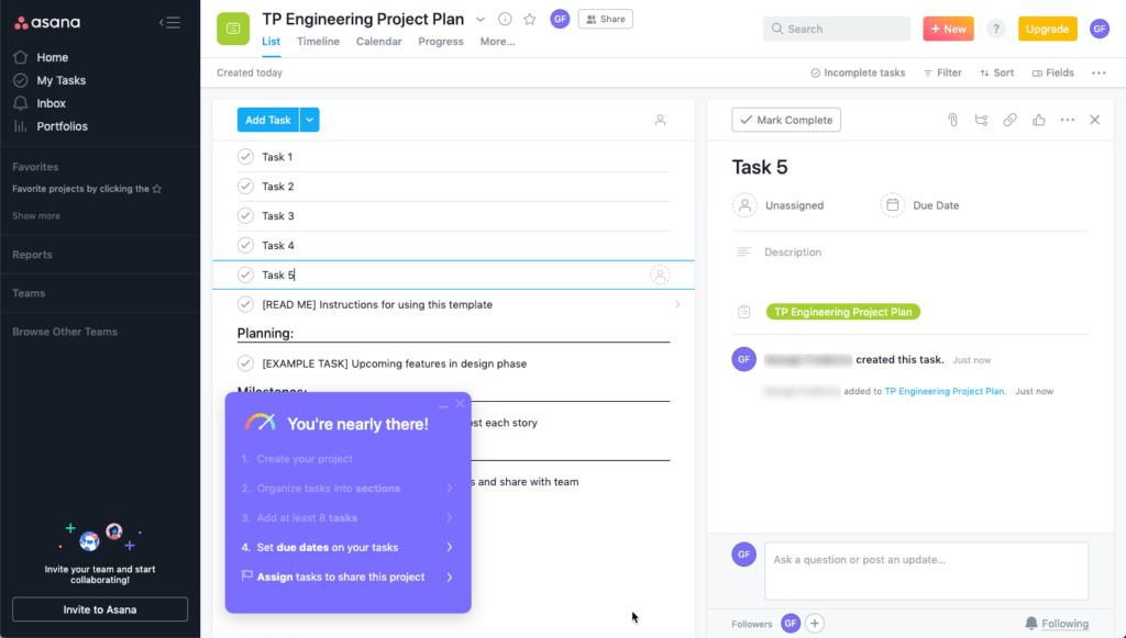 Project Management Software Best of 2019 | Allegra