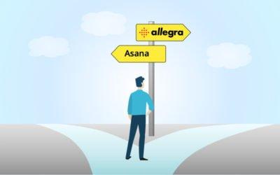 Asana-Alternative