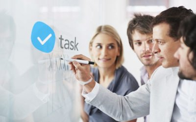 meistertask task management software test