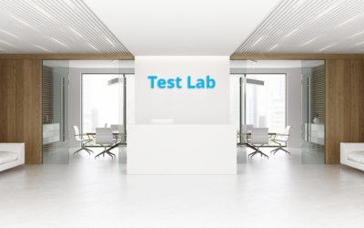 projektmanagement-software-tests