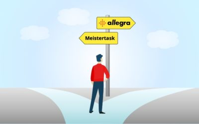 Meistertask-Alternative